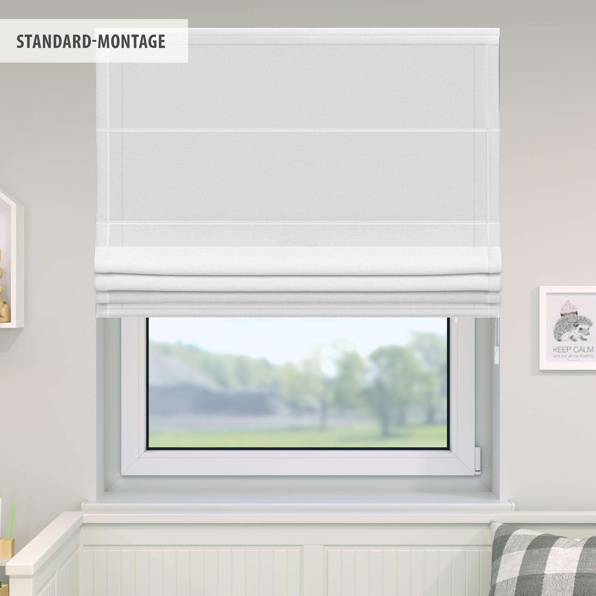 Victoria M Raffrollos Fur Fenster Seitenzug Rollo Faltrollo Raffrollos Badezimmer Ohne Fenster Fensterrollos