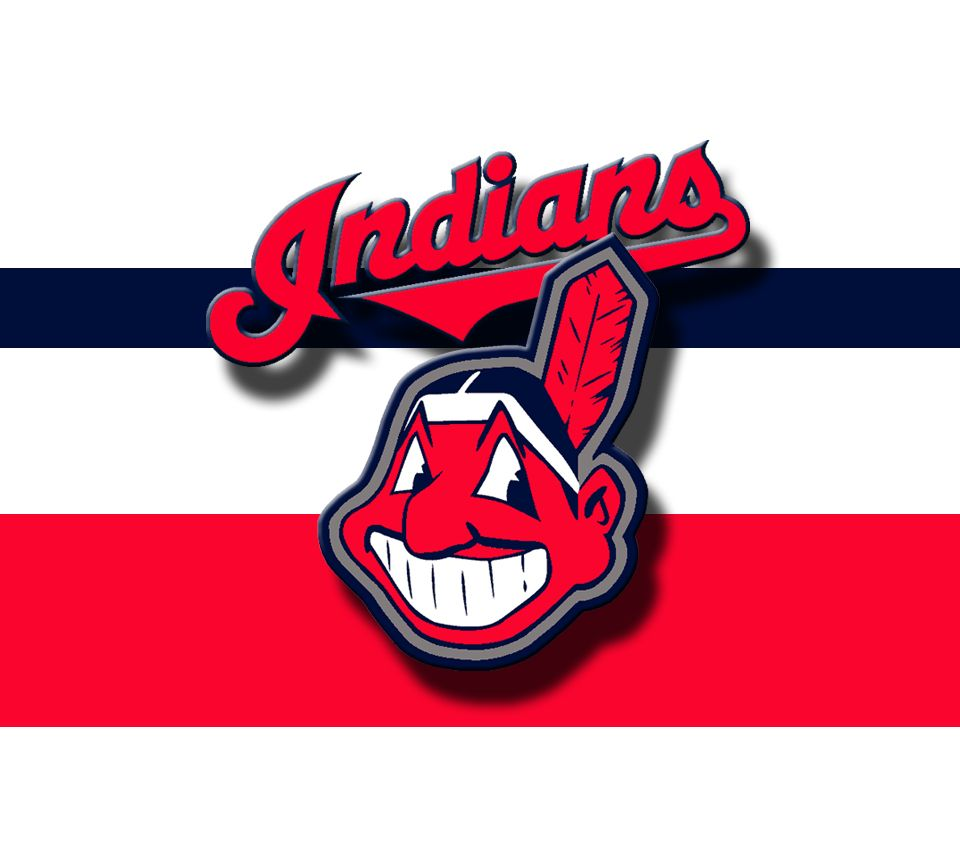 Pin By Sluricain On Cleveland Cleveland Indians Cleveland Indians Baseball Indians Baseball