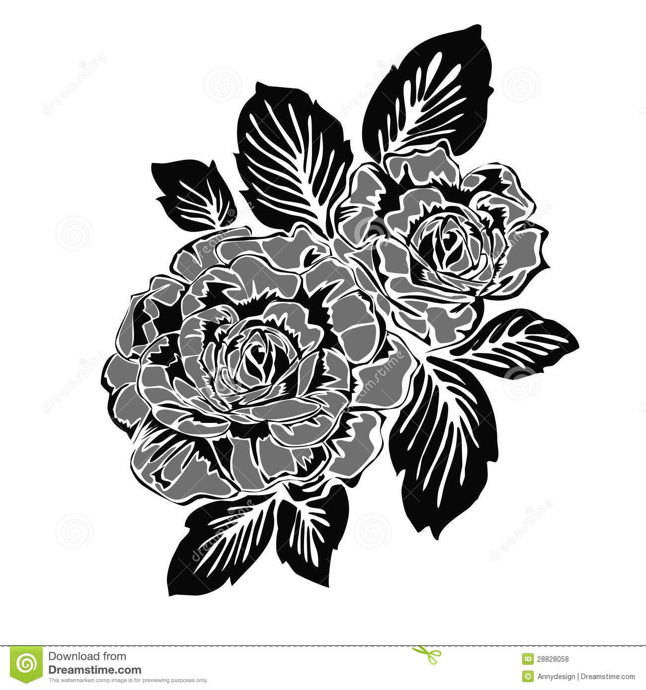 Wood carving rose pattern bing images floral