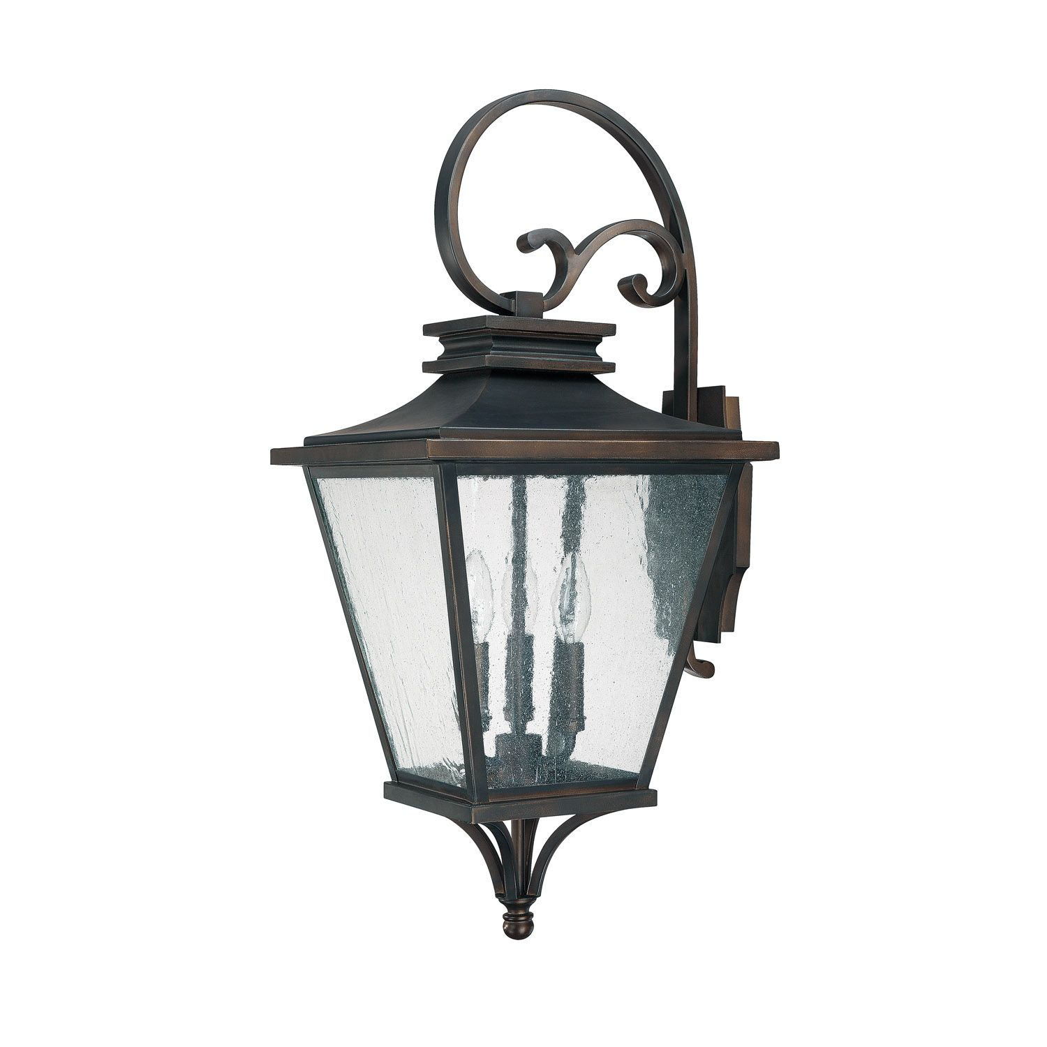 Old bronze gentry three light outdoor wall lantern 265 h x 12 w buy the capital lighting old bronze direct shop for the capital lighting old bronze gentry 3 light outdoor wall sconce and save arubaitofo Gallery