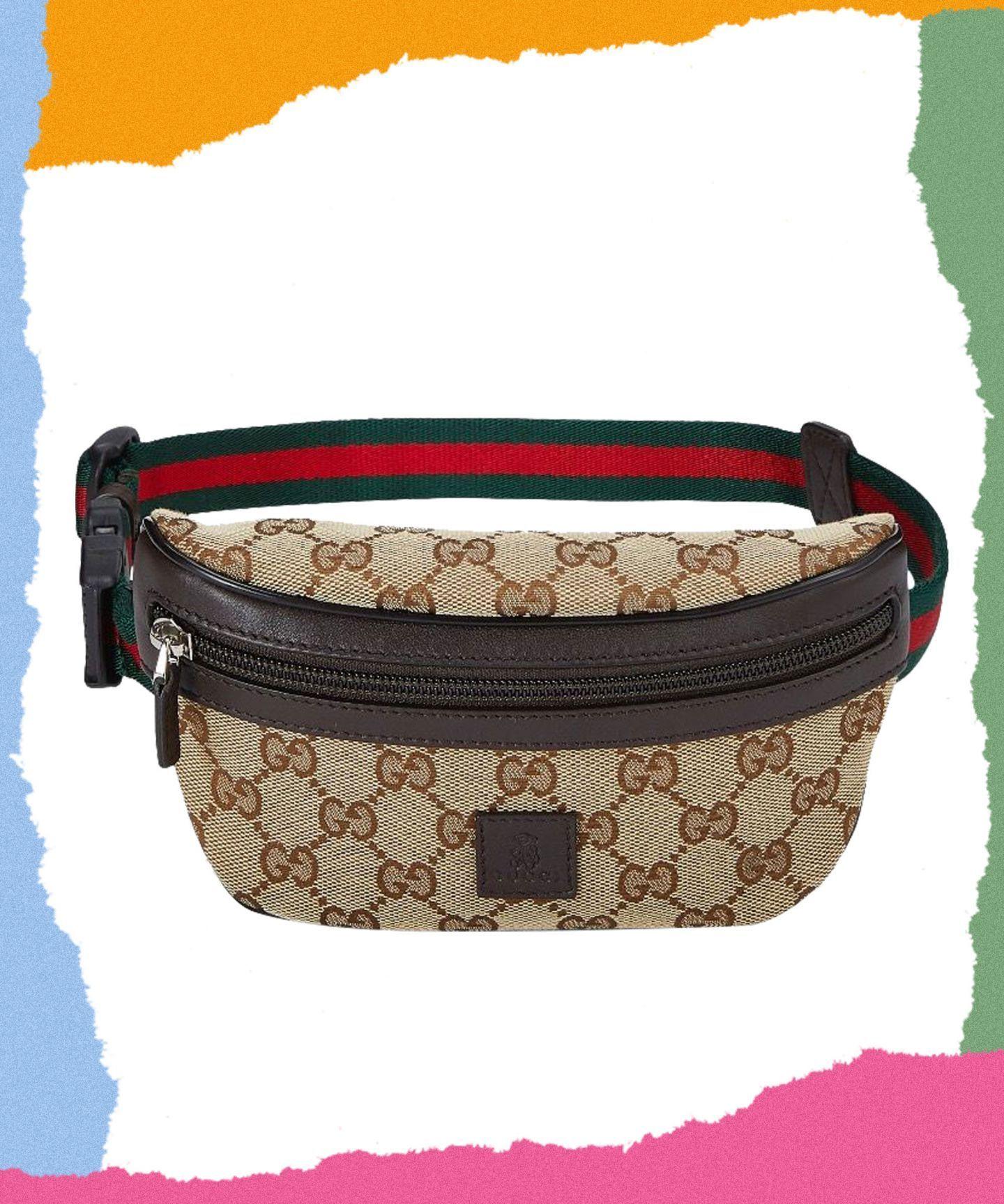 89a1edabf3f Where To Find Vintage Designer Bags Online  designerbagsonline ...
