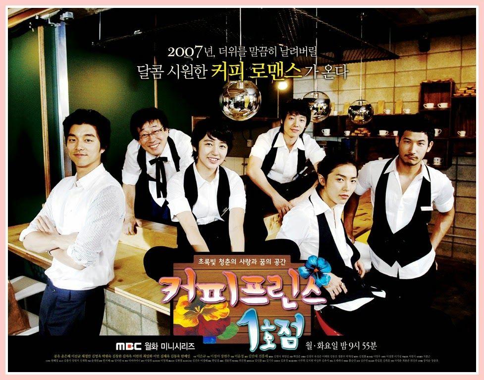Nostalgia  Mega List K-drama Terbaik Sepanjang Masa dalam 10 Tahun Terakhir -           nostalgia,mega,list,k-drama,terbaik,sepanjang,masa,dalam,tahun,terakhir