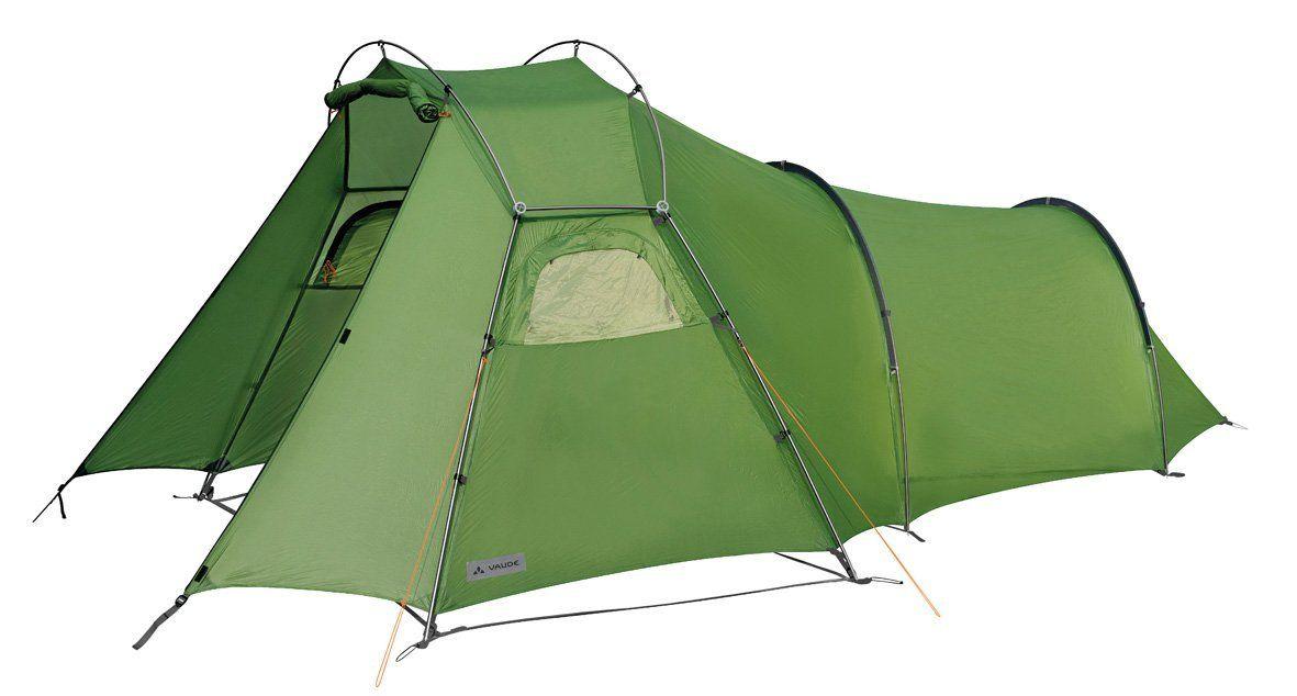 Vaude Chapel 3 #tent - //.survivalsuperstore.co.  sc 1 st  Pinterest & Vaude Chapel 3 #tent - http://www.survivalsuperstore.co.uk/camping ...