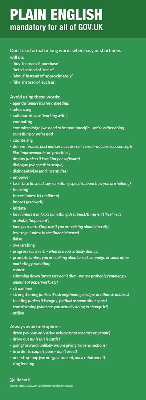 Pin by Pankaj Gupta on Projects to try Pinterest English - sample apology letter for being late