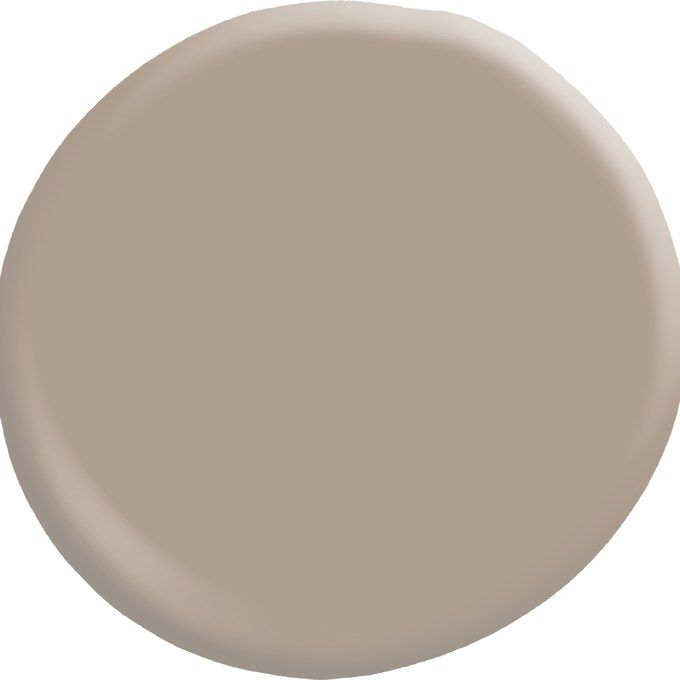 these are the most popular valspar paint colors valspar on best valspar paint colors id=48032