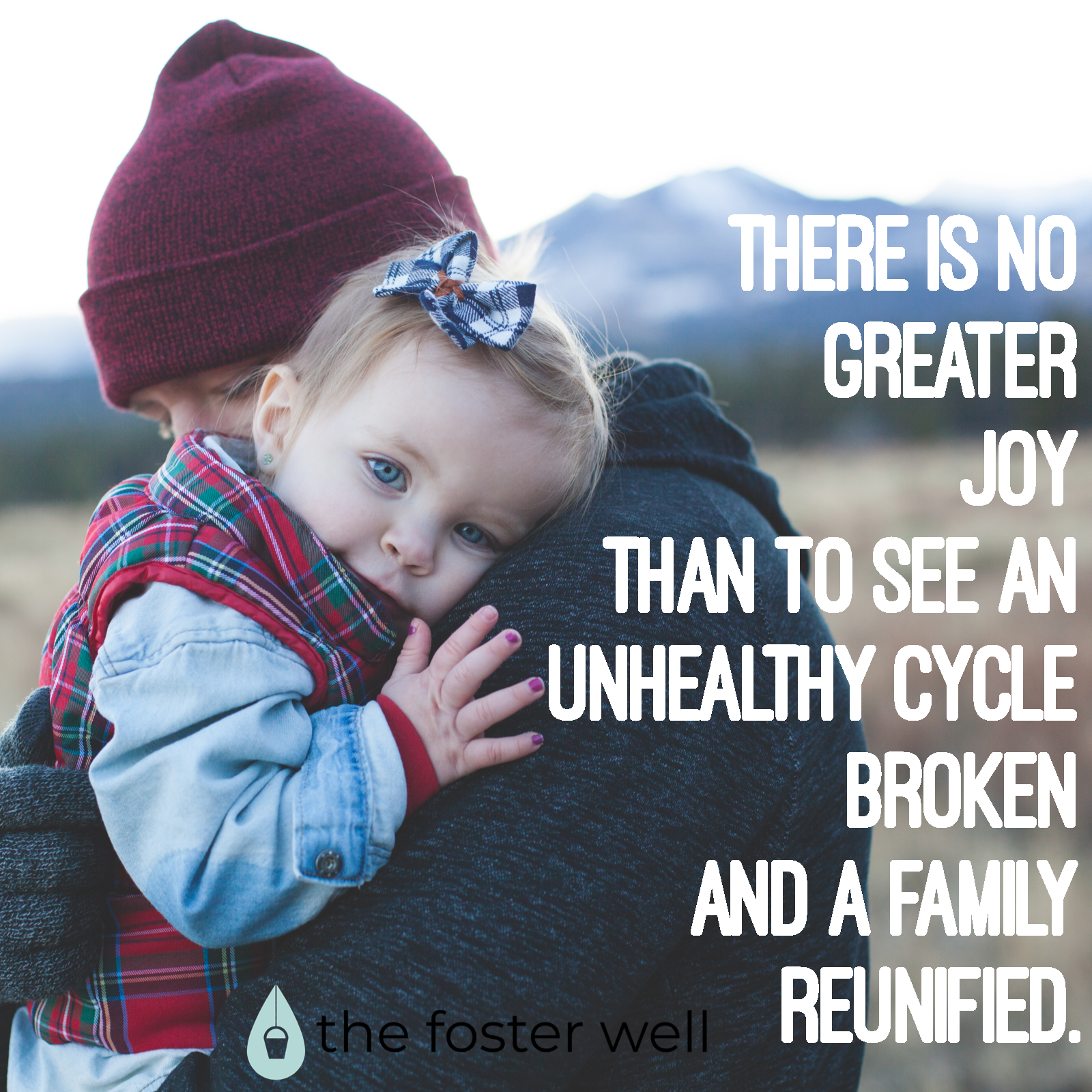 Pin By The Foster Well On Foster Care With Images