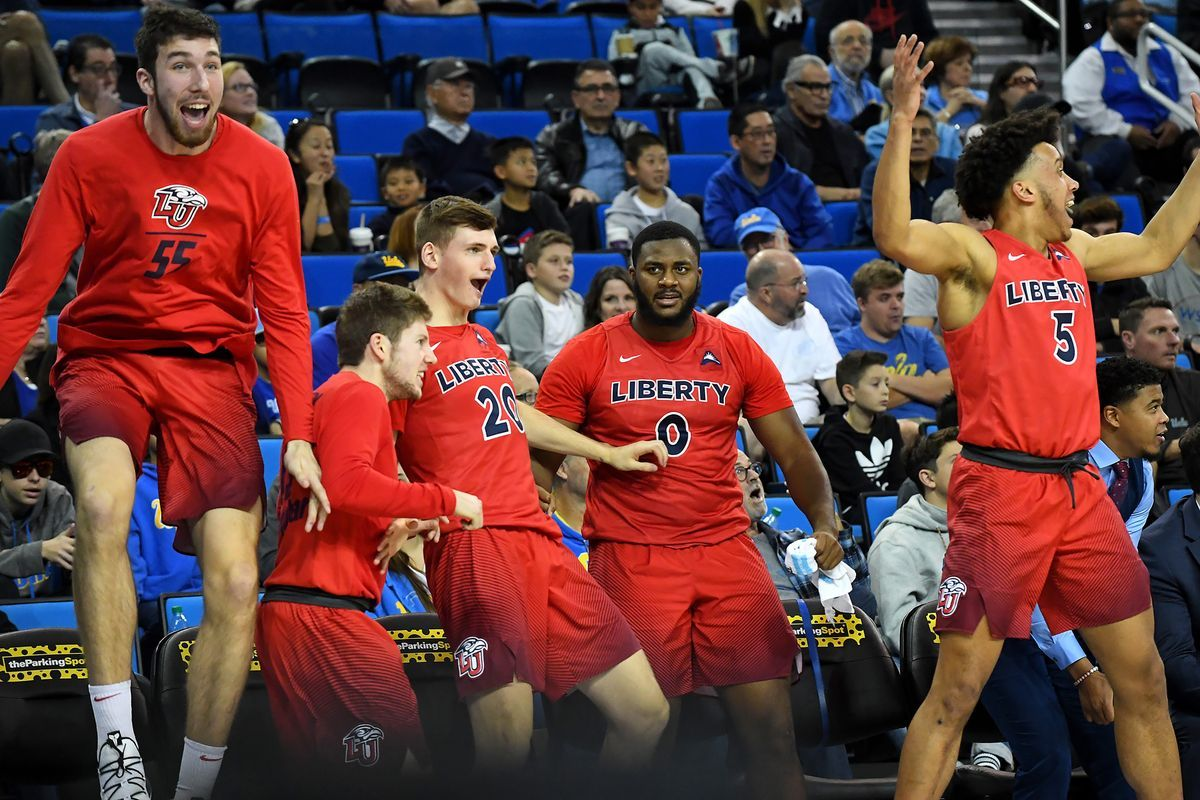 College Basketball Opening Line Report Thursday 1/23 in