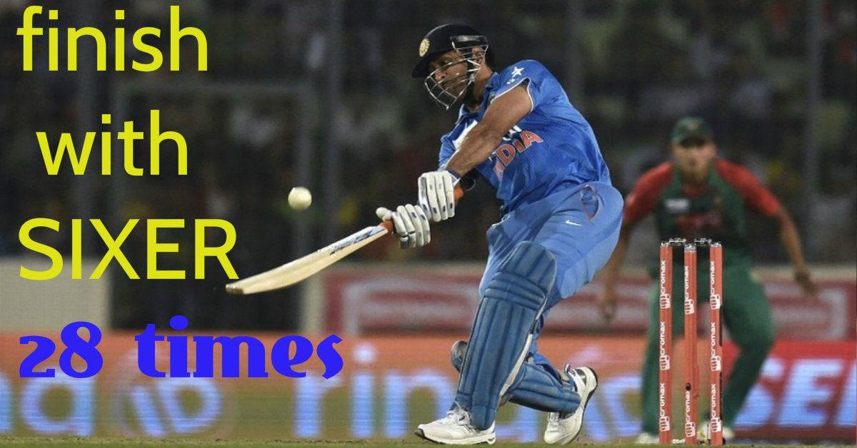 Punjab Kesari Sports news, Sports, Ipl live score