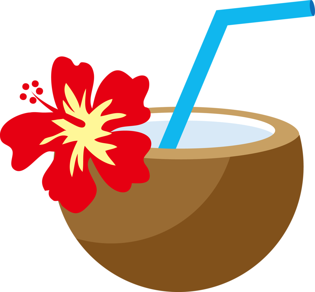 cg050 33 png hawaiian moana and clip art rh pinterest com aloha flower clipart alpha clip art