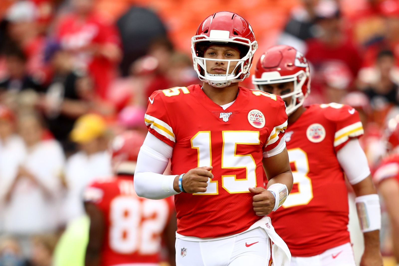 NFL Playoff Bracket 2019 Predicting Super Bowl winner