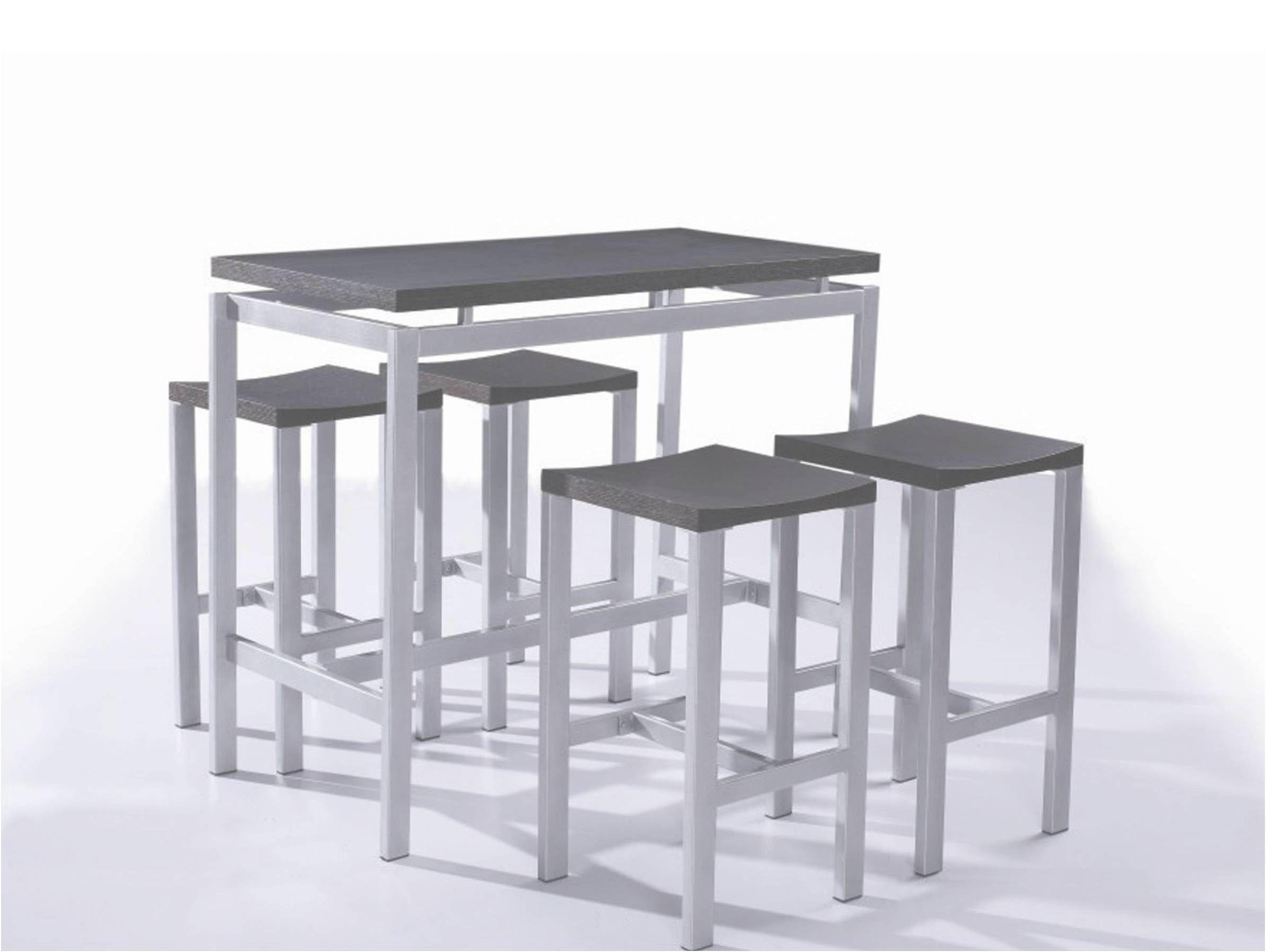 11 Brillant Tabouret De Bar Exterieur Ikea Pics