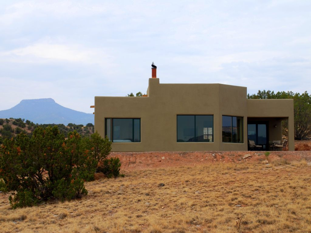 House Vacation Rental In Youngsville Nm Usa From Vrbo Com