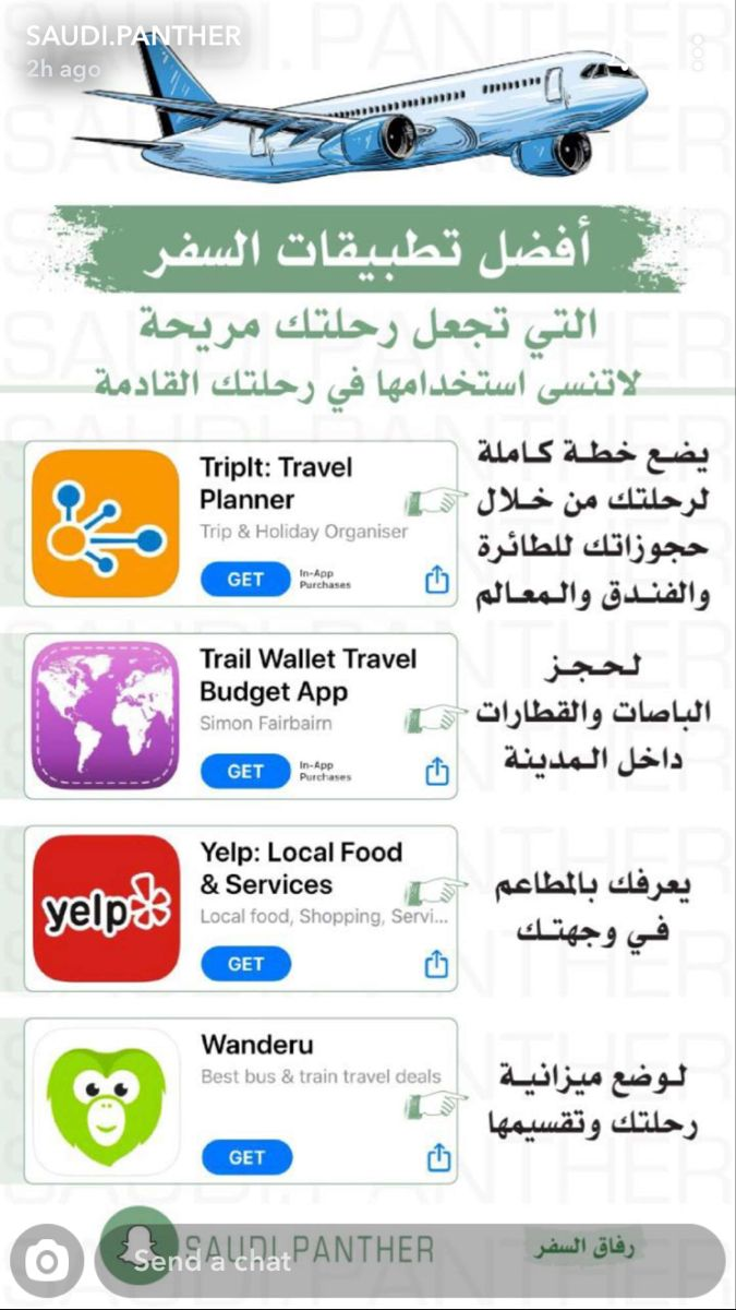 Pin By Wael Qt On Idees In 2020 Travel Budget App Travel Motivation Travel And Tourism