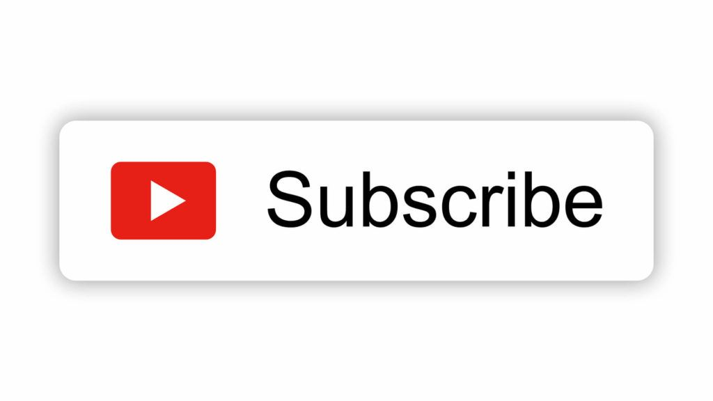 Youtube Subscribe Button Free Download By Alfredocreates Com Free Youtube Youtube Editing Intro Youtube