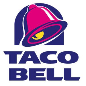 Founded in 1962 by Glen Bell opened his first Taco Bell