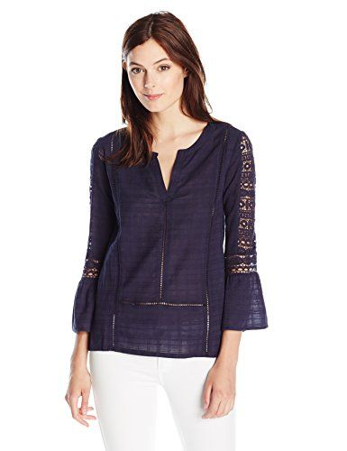 1b8831d50cb12 Sanctuary Clothing Womens Elora Boho True Indigo Medium   Read more at the  image link. (This is an Amazon affiliate link)