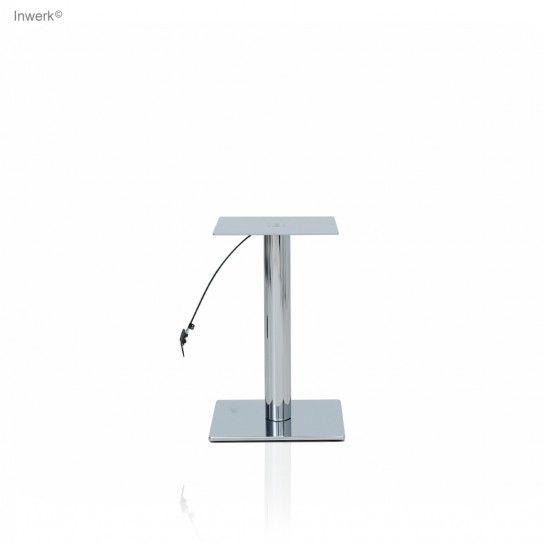 Hohenverstellbares Tischgestell Gasdruckfeder Tischgestell Tisch Tischplatten