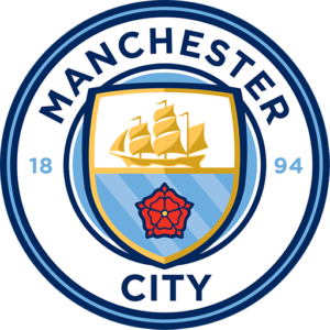 Manchester City Logo 512x512 Url Dream League Soccer Logos Manchester City Logo Manchester City Football Club Manchester City