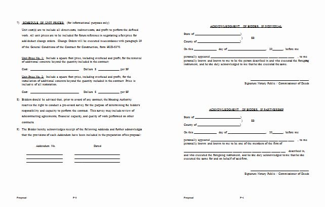 Free Roofing Proposal Template In 2020 Proposal Templates Estimate Template Free Proposal Template