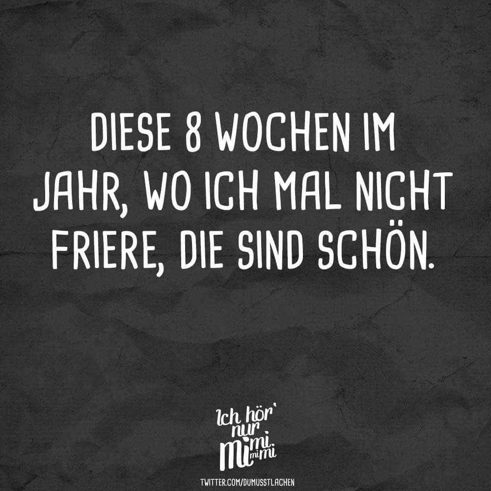 Image Result For Coole Game Zitate