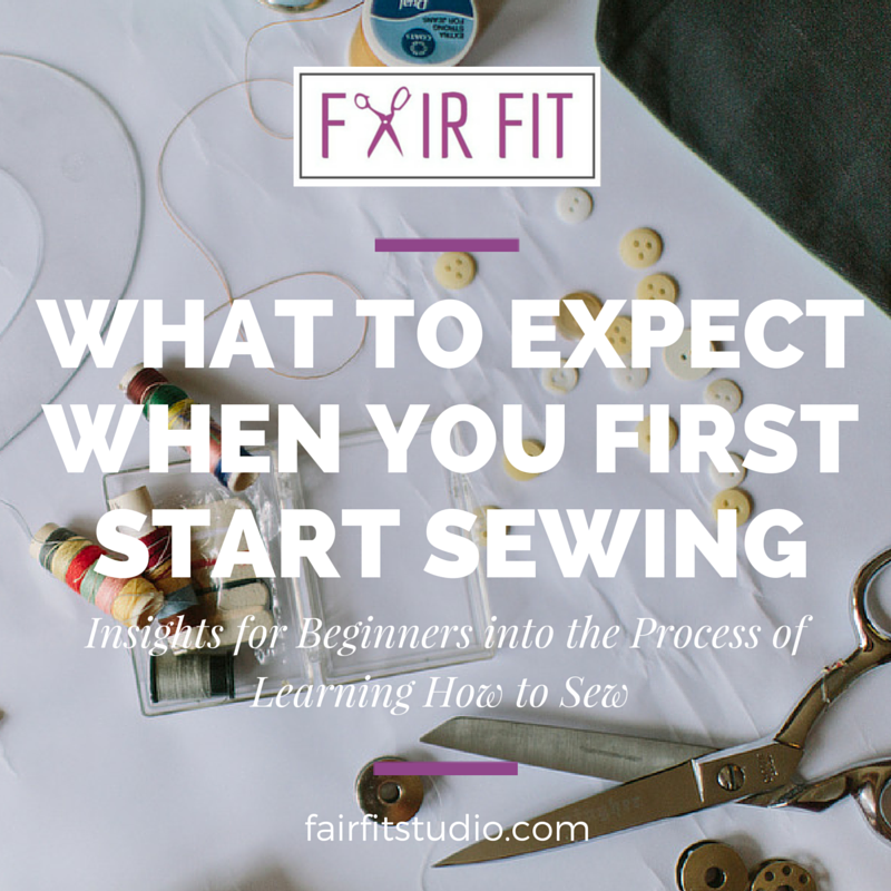 Its a new year! Have you been considering learning how to sew this year so that you can enjoy a new way to make things? Or have you been wanting to sew forever, yet, have no idea where to start and what's involved in the process? Read along, and I'll introduce you to what learning to sew looks like for a beginner. #sewyou  #howtosew #sewingclasses #sewingforbeginners #diy #sewingtutorial #sewinglessons  #batonrouge  #learntosew #sewing