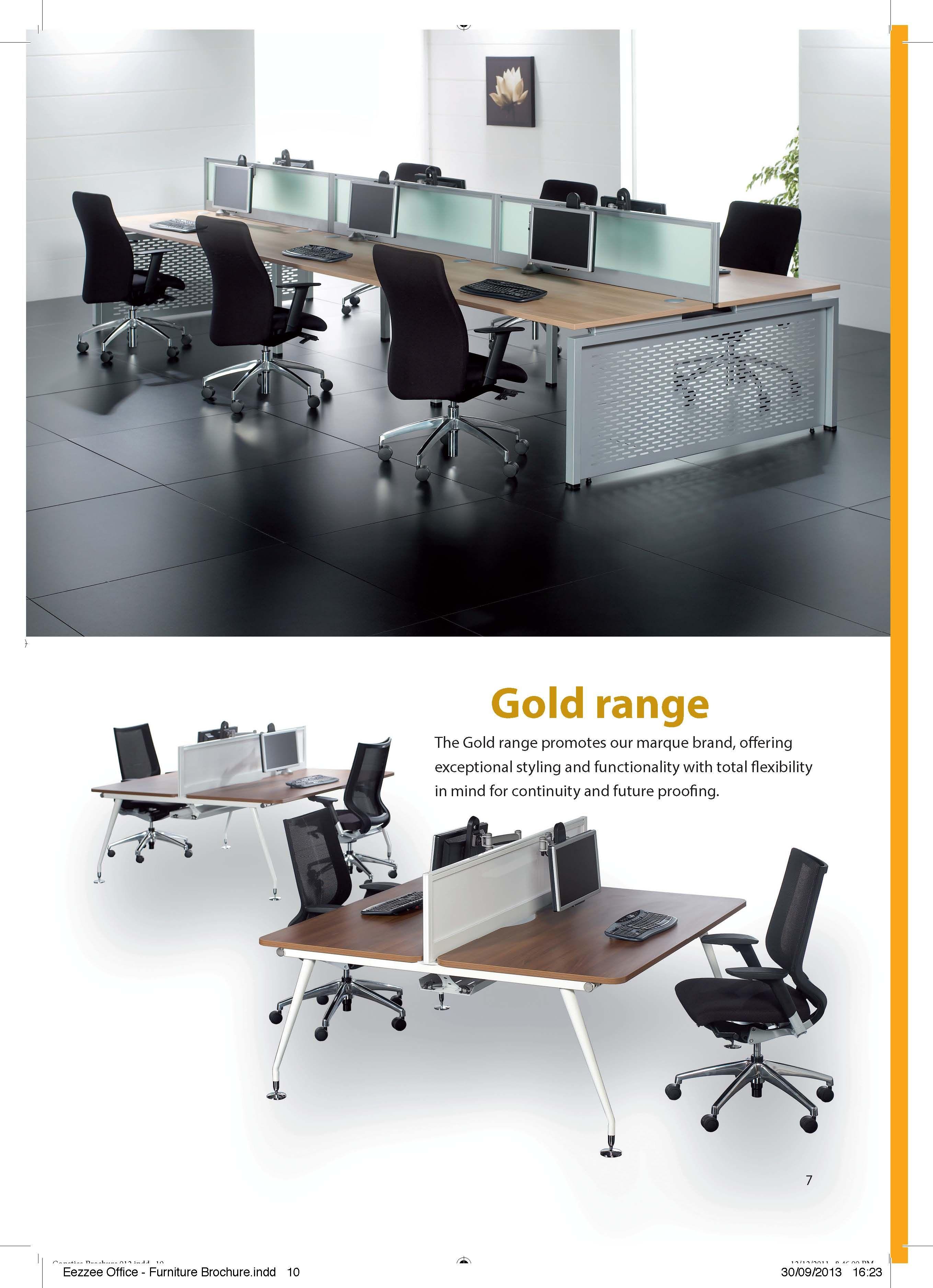 Büro Möbel Büro Möbel Prospekt | BüroMöbel | Pinterest | Büro ...