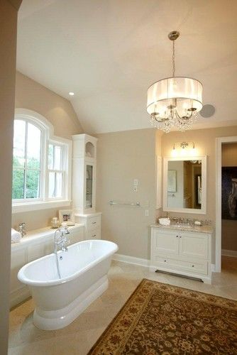 Excellent Upstairs Bathroom Colors Benjamin Moore Desert Tan Beutiful Home Inspiration Truamahrainfo