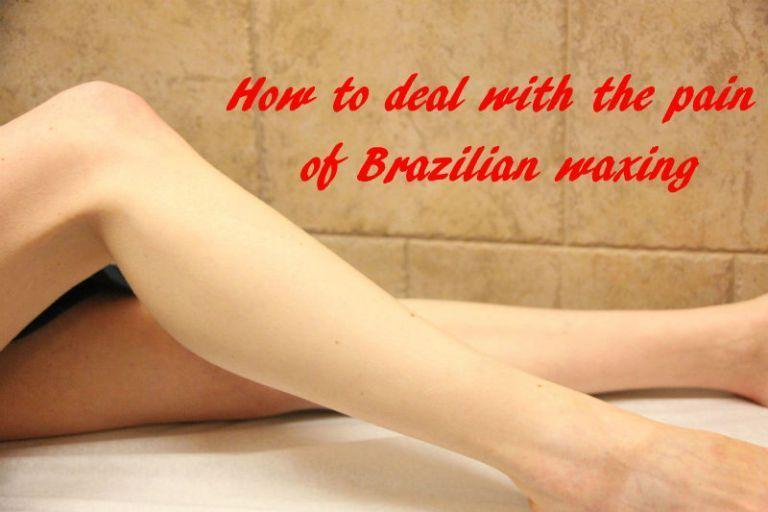 brazilian removal about need know hair all you