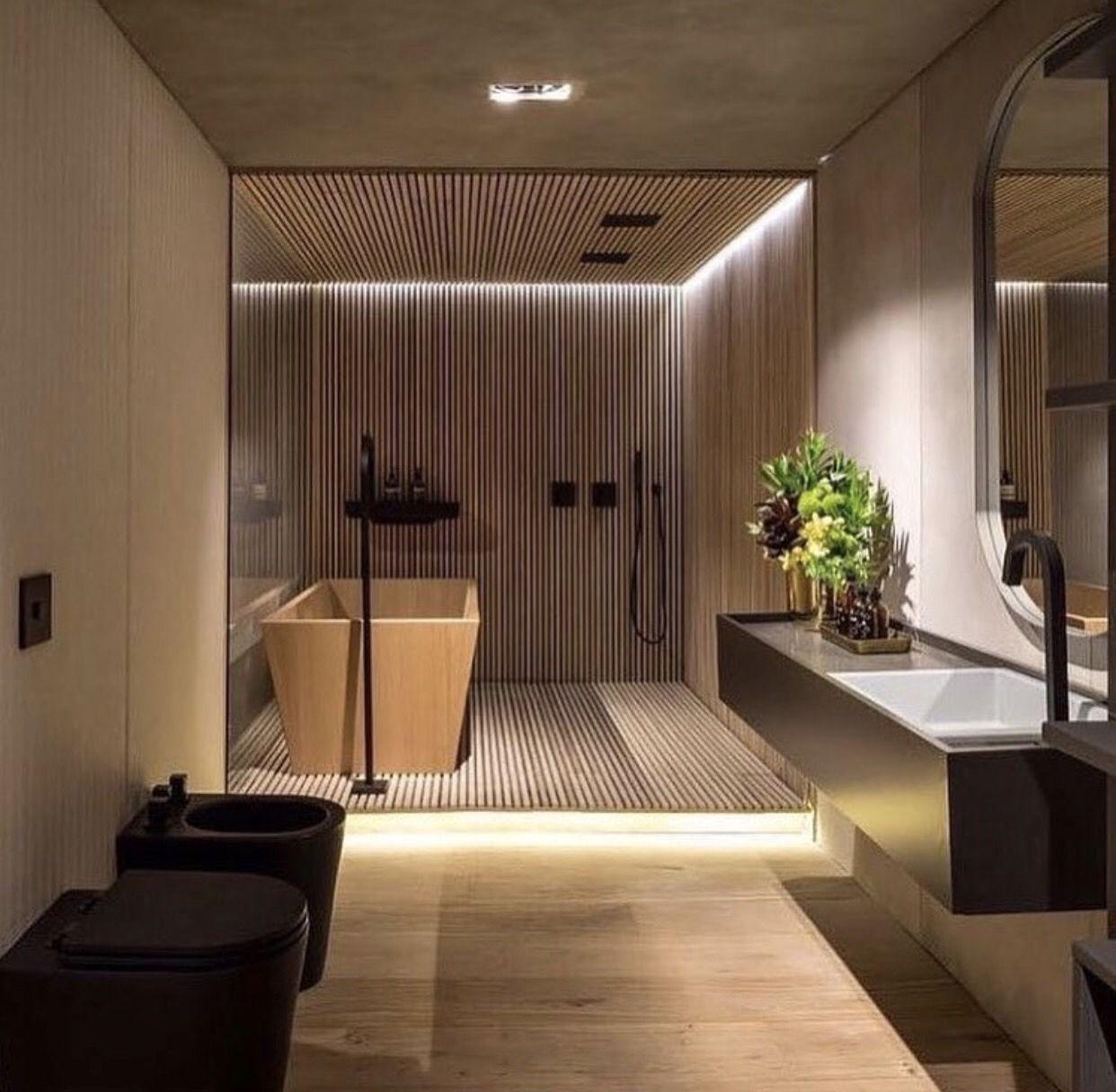 Cheap Bathroom Decor Saleprice 47 Di 2020 Ide Kamar Mandi