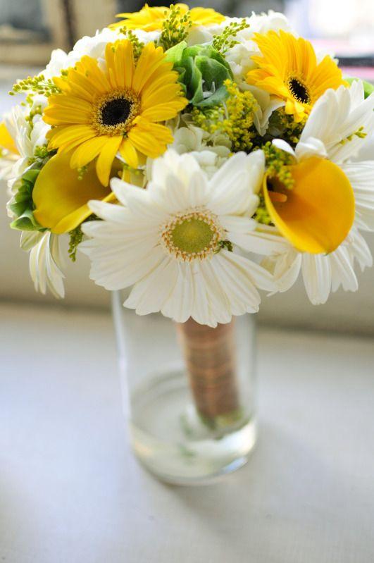 Sunflower lookinggreenerysmall yellow flowers not other flowers sunflower lookinggreenerysmall yellow flowers not other flowers add small white with mightylinksfo