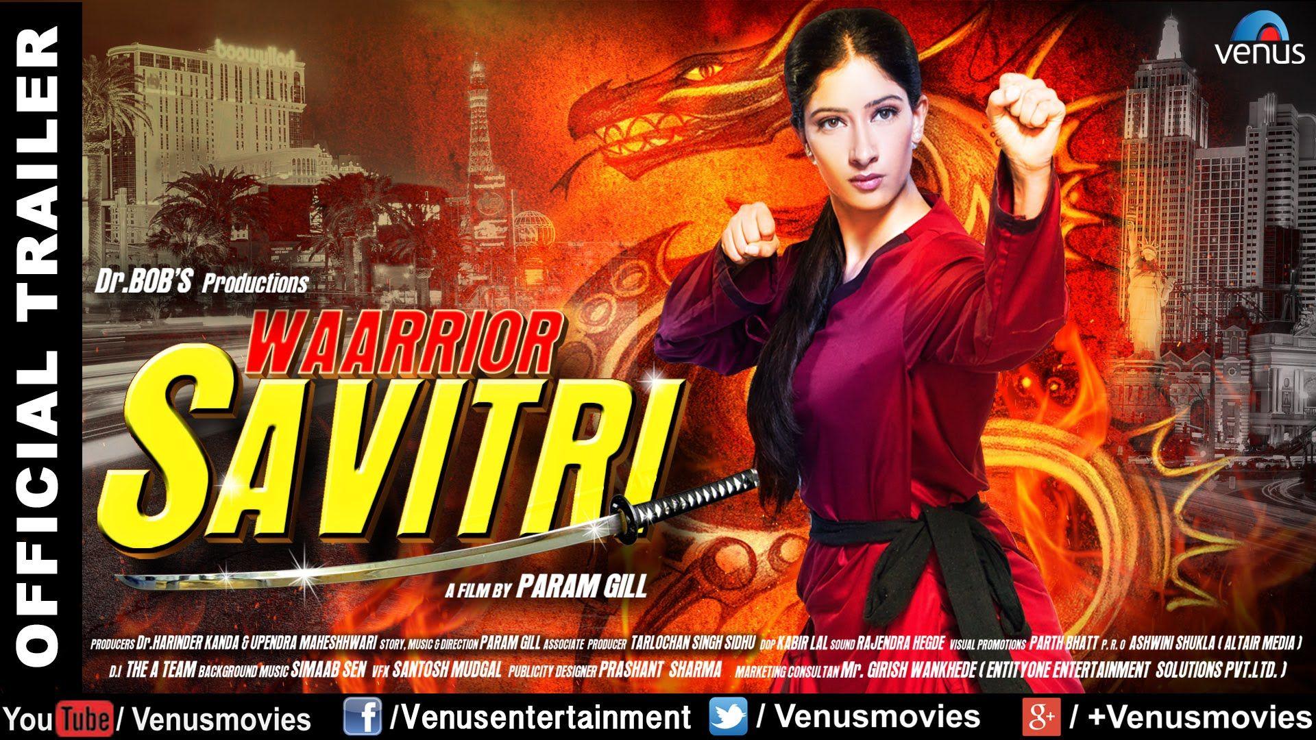 Zusammenstellung Von Venus Movies