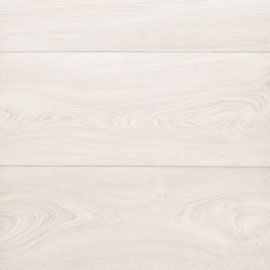 Revetement Sol Pvc Design Lame Large Blanc 4 M Flooring Hardwood Floors Hardwood