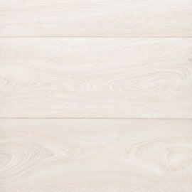 rev tement sol pvc design lame large blanc 4 m sol pvc. Black Bedroom Furniture Sets. Home Design Ideas