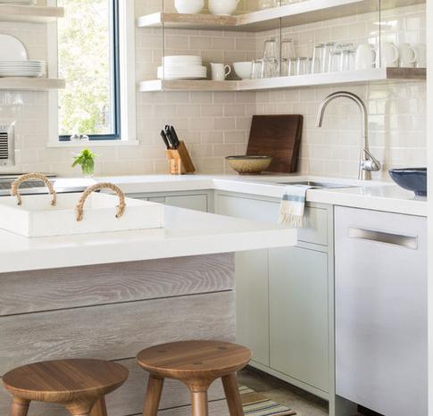 kitchen decor houzz maribo intelligentsolutions co