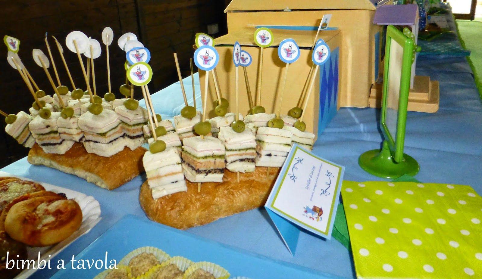 Tavolo Compleanno ~ Risultati immagini per tavolo confettata compleanno