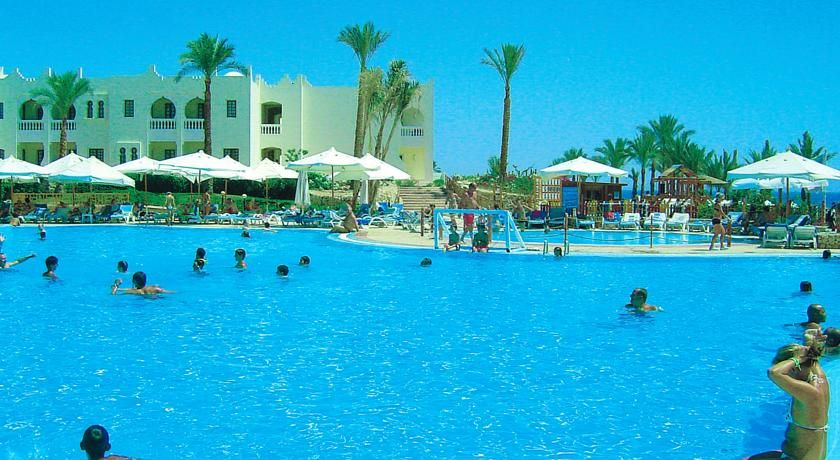 Pin On Sunrise Diamond Beach Resort Select