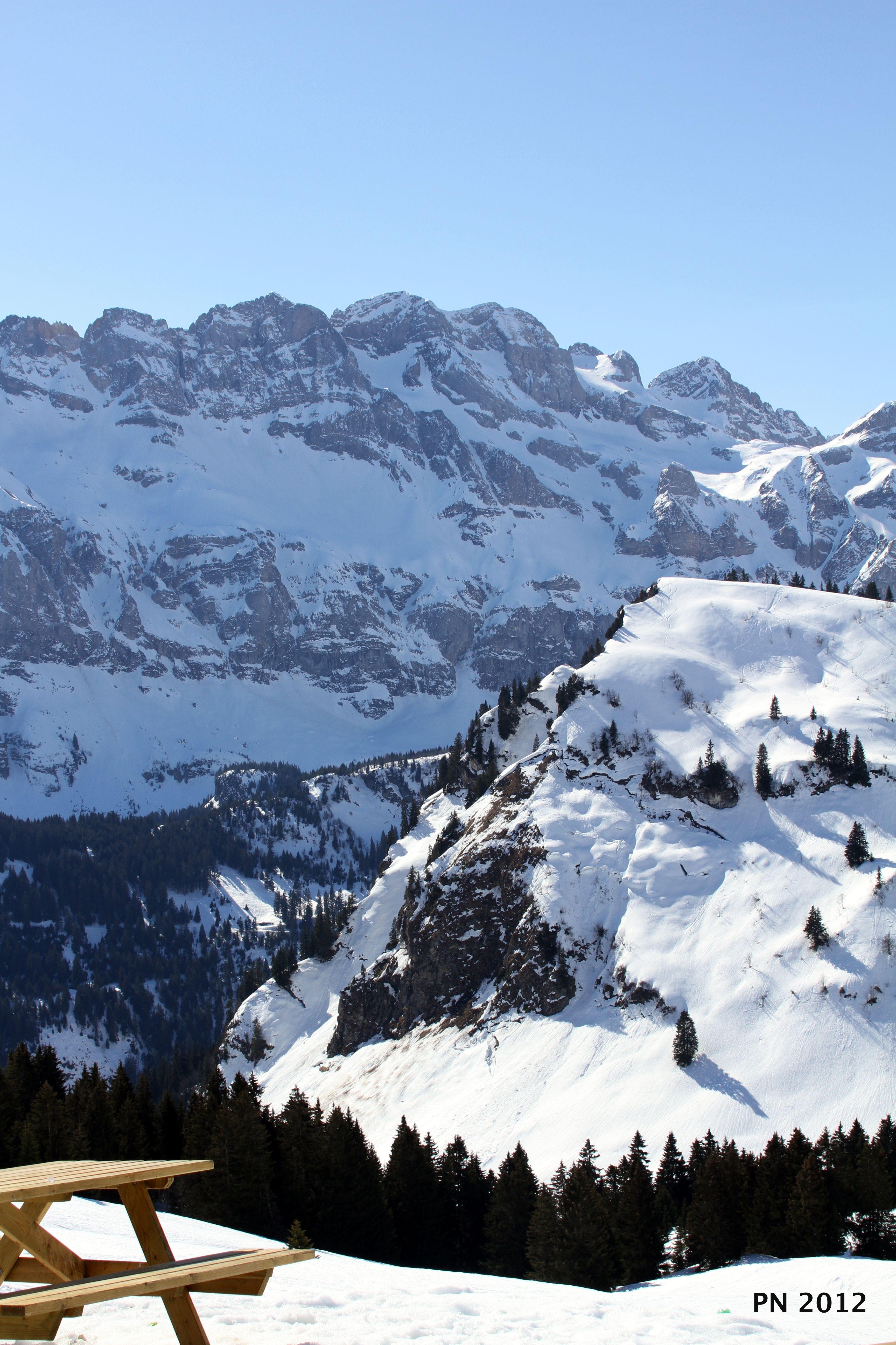 Pin By Francis Schaap On Far Away Ski Vacation Ski Trip Ski Holidays