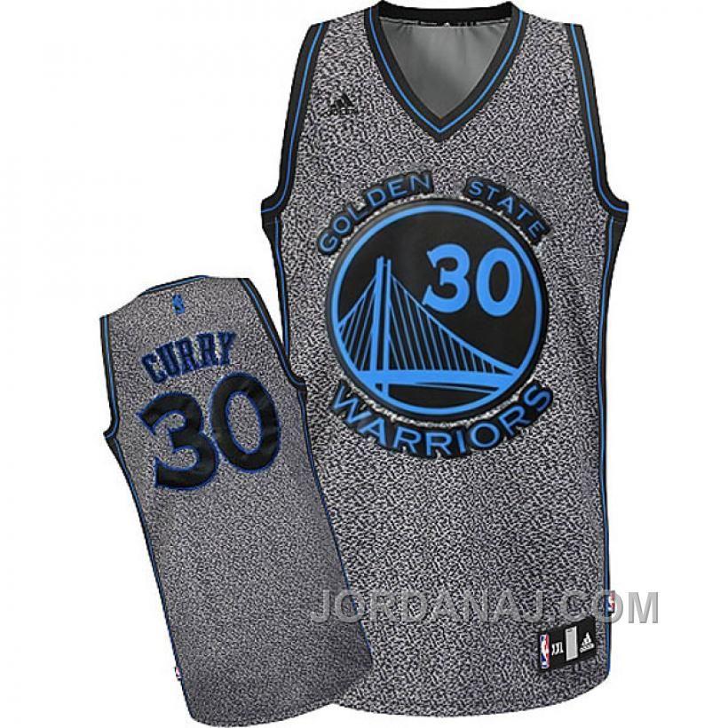 79028779e61 ... 30 Swingman Black Jersey Buy Stephen Curry Golden State Warriors Static  Fashion Swingman Black Jersey from Reliable Stephen Curry Golden Mens ...