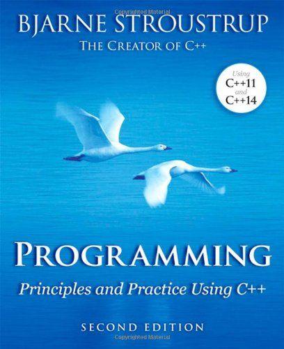 the c++ programming language 4th edition pdf download free