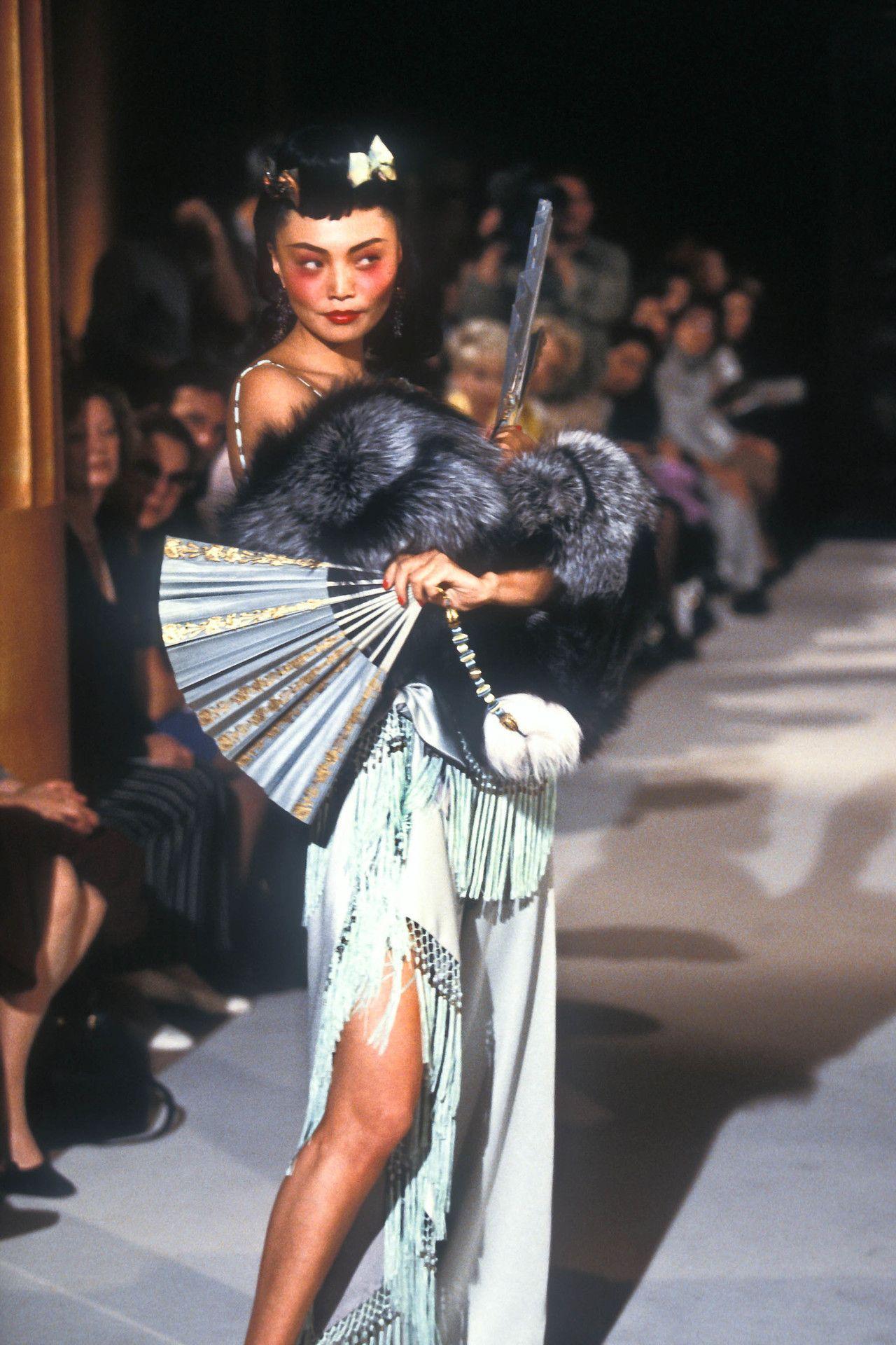 Rosa Turich,Rebecca Romijn USA 2 1997-1998 Adult video Joan Bennett,Lesley Manville