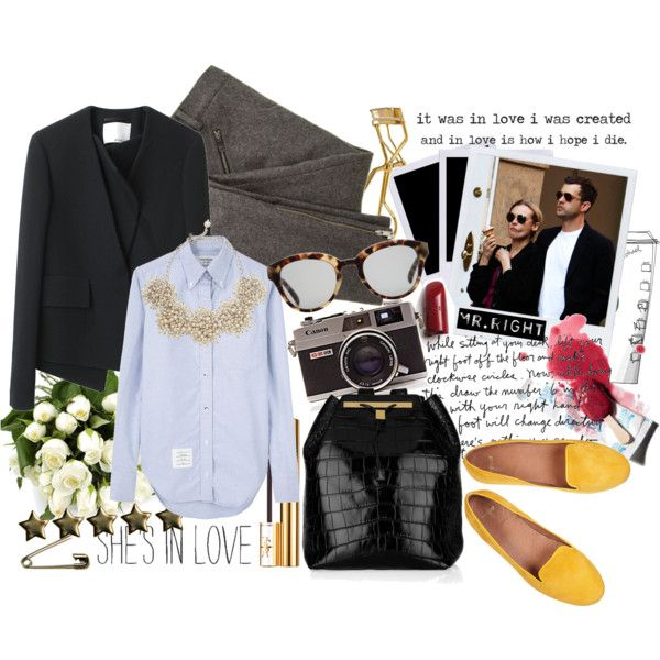 02/02, created by parisheartschic on Polyvore