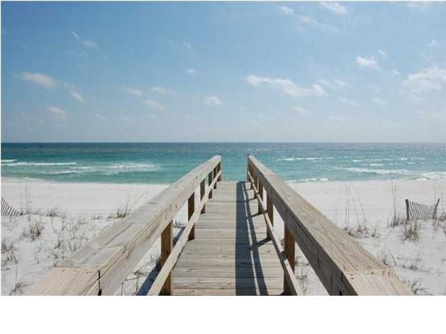 Fort Pickens Is Our Favorite Beach We Love Camping Over Spring Break On This Beautiful Peaceful Island