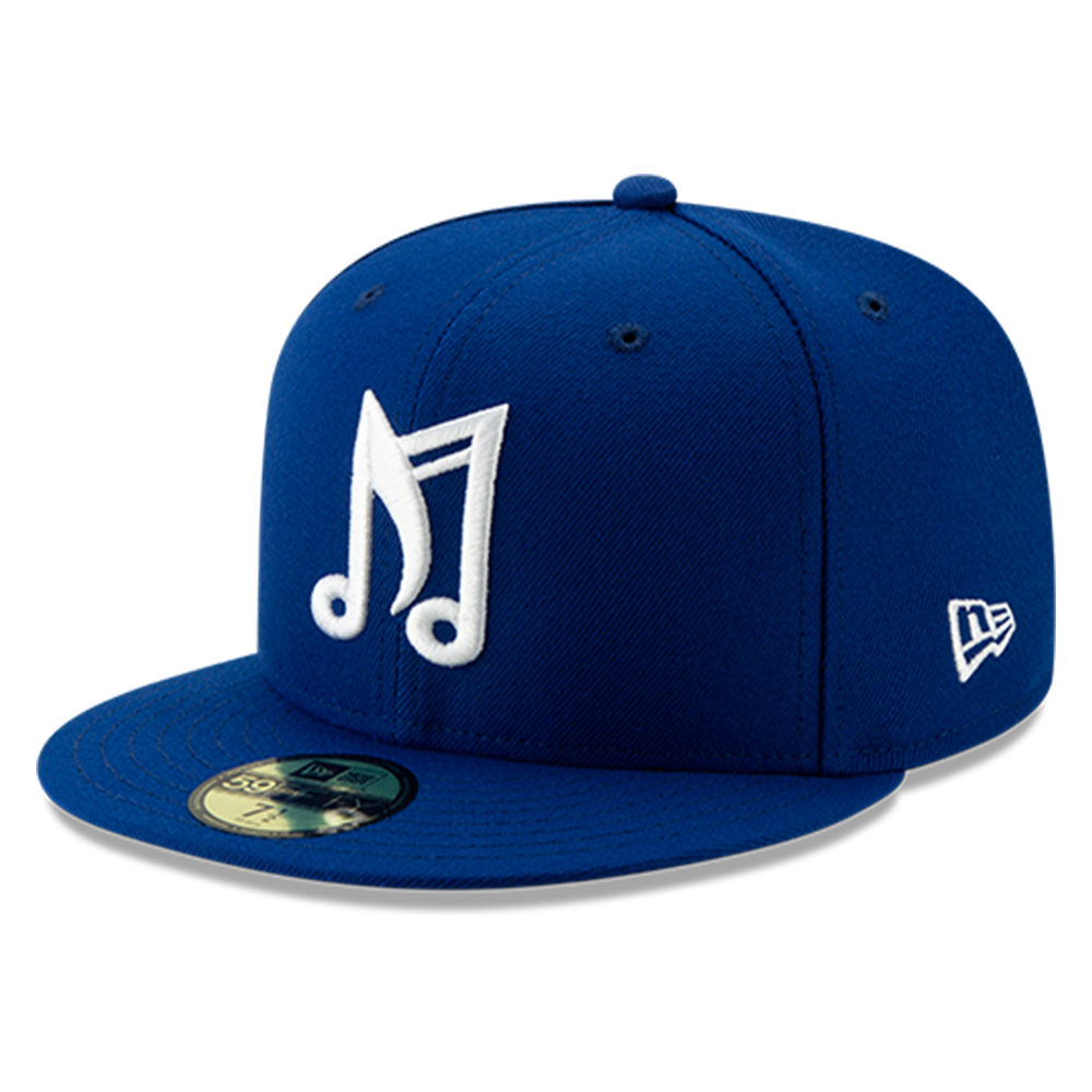 Pin On Milb Hats A Running List Of Wants