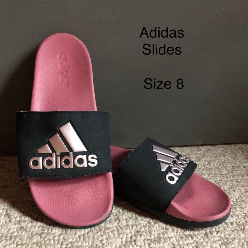 ボード Custom Adidas Shoes のピン