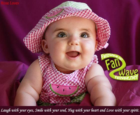 Childs Kids Baby Babies Quotes Love Luagh Smile Images Baby Babies