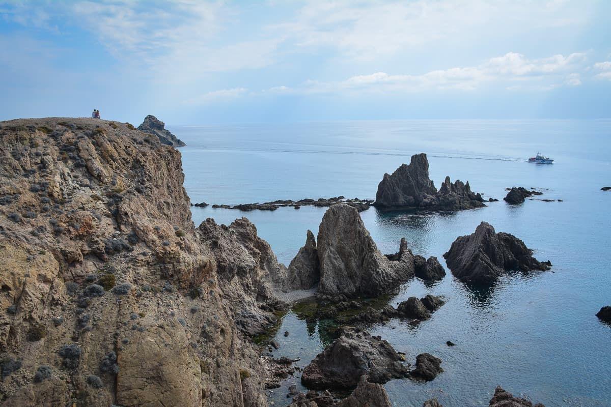 20 Great Day Trips From Malaga in 2020 Malaga, Ausflug