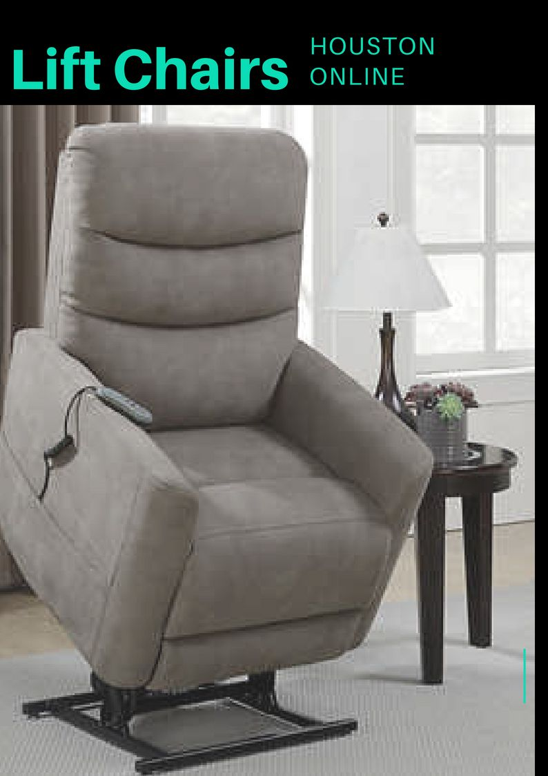 Are You Looking For The Best Places To Buy Lift Chairs In Houston