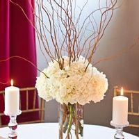Diy Centerpieces Wedding Centerpieces Diy Hydrangea Centerpiece Diy Wedding Floral Centerpieces