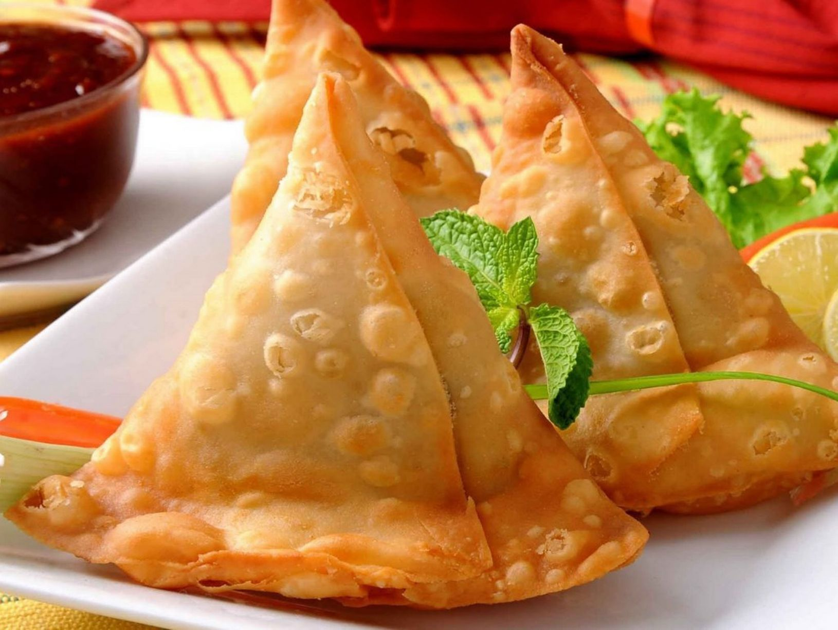 samosa samosa recipe recipe of samosa samosa samosa recipe in hindi forumfinder Image collections