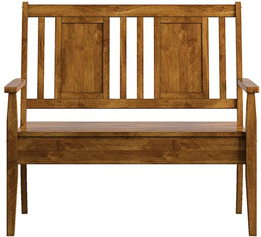 Fabulous Oak Wood Storage Bench Products Wood Storage Bench Wood Short Links Chair Design For Home Short Linksinfo